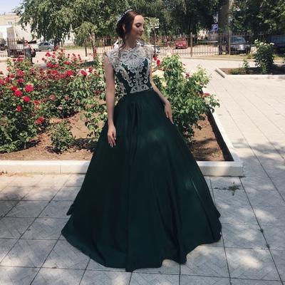 Анастасия Мельникова, Саратов