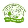 Все об NSP | Продажа продукции