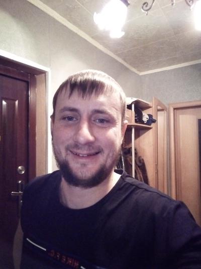 Grigory Kornev, Belovo