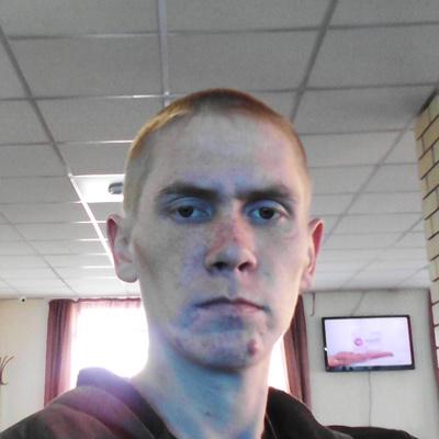 Игорь Демьянов, Екатеринбург