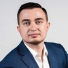 Alexey Mezyaev