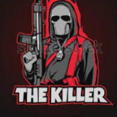 Top Killer, Ивано-Франковск