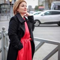 ЯнаТерещенко