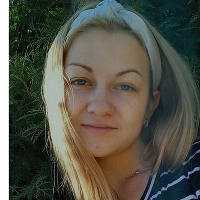 Maria Tityaeva