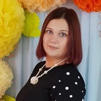 КлавдияНикифорова
