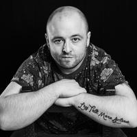 СергейБыстров