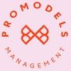PROmodels [management] РОССИЯ