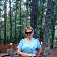 ОльгаСахнова