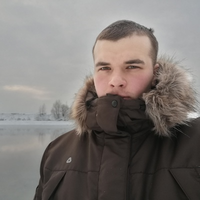 Александр Астафьев, Дзержинский