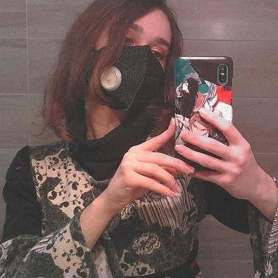 Анастасия Дяченко, Киев
