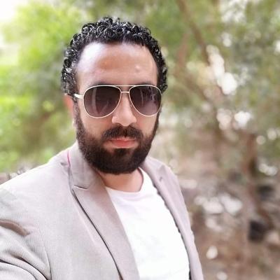 سراج محمد رؤيا