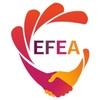 Евразийский Ивент Форум