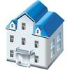 Недвижимость в Калуге | АН Титул