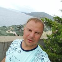 АлексейСупрович