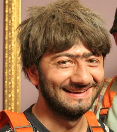Алексей Сорокин, Гродно
