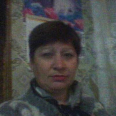 Валентина Миютова, Нижний Новгород