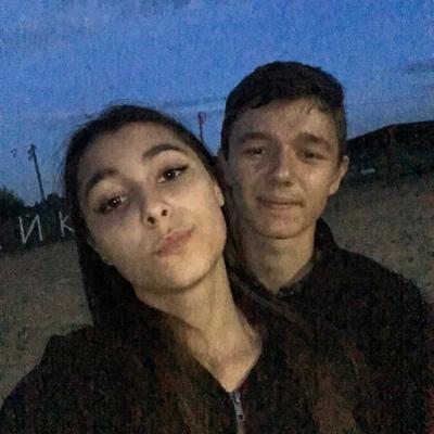 Софья Журавлева