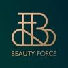 Beauty Force Group / Корейская косметика