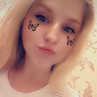 Anna Guryashova