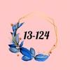 Ахмед Самадов 13-124