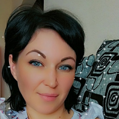 Елена Павлова, Абдулино