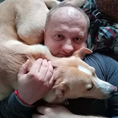 Игорь Бритвин