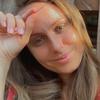 Elena Orlova
