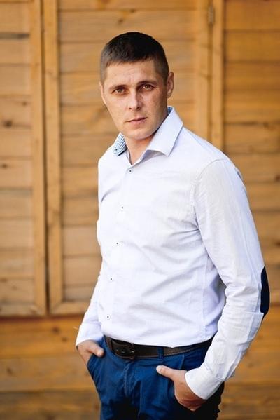 Андрей Павлович, Санкт-Петербург