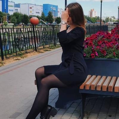 Ярослава Касьянова, Иваново