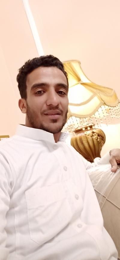 احمد حمدى, Cairo