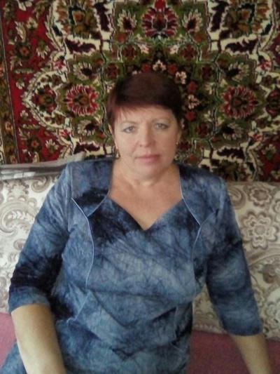 Ольга Даутова