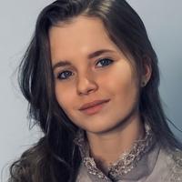 Алиса Кожикина • Alisa Kozhikinа