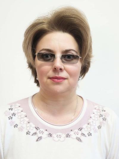 Юля Каруцак, Львов