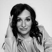 OlgaKochkina