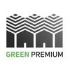 Green Premium — профессиональный фитодизайн