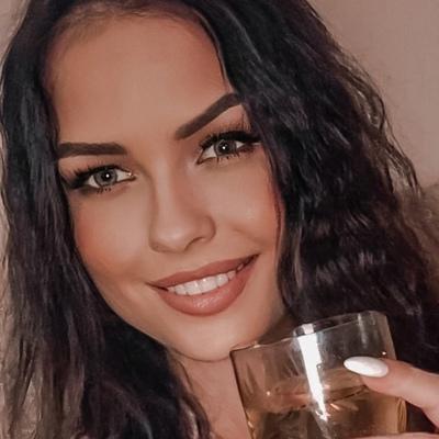 Кира Ахматова, Орск