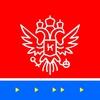 Бизнес Финанс_Бухгалтерские услуги_В.Новгород