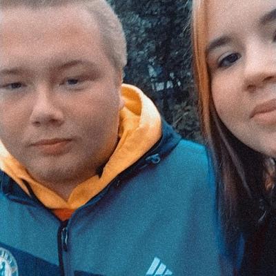 Максим Боярских