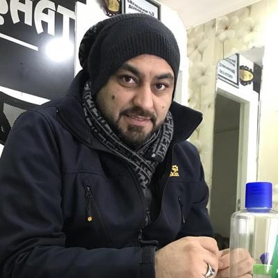Hiranur Saypak, İstanbul
