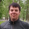 Alexey Krestyanskov