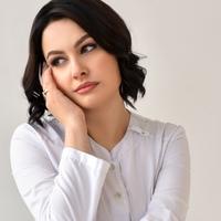 ЕленаКудряшова