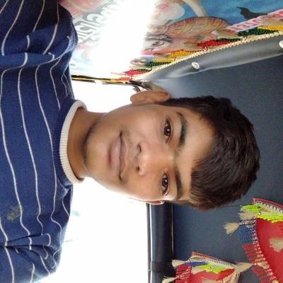Sanjay Rathor