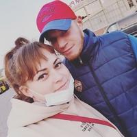 ЕкатеринаТимофеева-Неверова