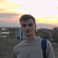 АртемКириллов