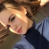 Ekaterina Eliseeva