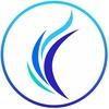 Центр здоровья «Жизневед»