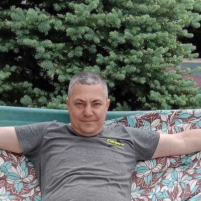 Женек Дункан, Дубна