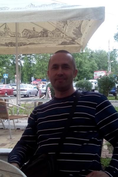 Миша Попов, Ухта