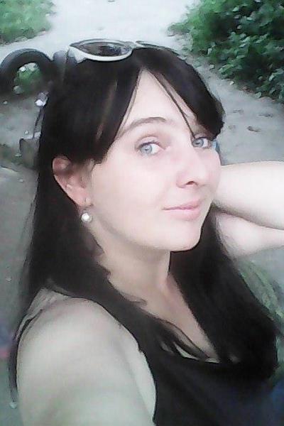 Melanie Kelly