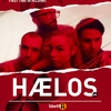 03.10 — HAELOS (UK) — KONEPAJA-SALI (Helsinki)